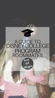 How to Not Have a Roommate Nightmare A Guide to Roommates on the Disney College Program Disney Dorm, Old Disney, Disney Parks, Disney Pixar, Disney Magic, Disney Movies, Disney Characters, Roommate Gifts, Roommates