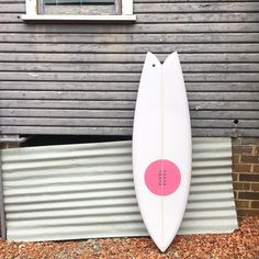 Rocket Fish from Panda Surfboards Seadom // Surf Gear, Quiver, Surfboards, Surfs Up, Panda, Surfing, Art Pieces, Cool Stuff, Instagram Posts
