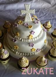 tortas de comunion en buenos aires