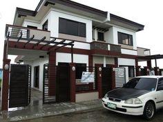 Google Image Result for http://images03.olx.com.ph/ui/13/91/42/1300200298_177758942_1-Modern-Asian-Design-House-Lot-1-unit-left-Alabang.jpg