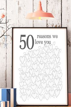 Birthday Party Ideas for When You've Turned 49 Too Many Times - - Birthday Party Ideas for When You've Turned 49 Too Many Times Dad's Beste Geburtstagsfeier-Ideen – Wie man eine Geburtstagsfeier schmeißt 50th Birthday Presents, 50th Birthday Party Ideas For Men, 50th Birthday Party Decorations, Happy 50th Birthday, 50th Party, 60th Birthday Party, Birthday Woman, Birthday Sayings, Surprise Birthday