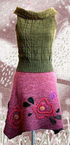 http://www.kesidov.eu/dresses/