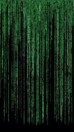 coding                                                       …