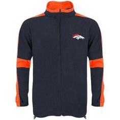 Are you ready for some football?! Get ready for the Super Bowl with apparel from the Denver Broncos and Seattle Seahawks. This Broncos full-zip fleece and Seahawks pullover hoodie are sure to keep you warm during the game! - See more at: http://catalogspree.com/blog#sthash.SJdwcryL.dpuf
