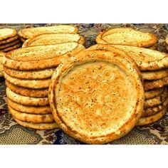 馕是维吾尔族人饮食文化中的灵魂。  #新疆 #馕 #中国 #地理 #哈密 #喀什 Apple Pie, Breakfast, Instagram Posts, Desserts, Food, Morning Coffee, Tailgate Desserts, Deserts, Essen