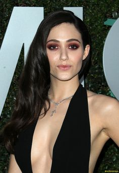 Emmy Rossum Photos and Image Gallery 7