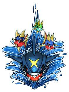Aqua Jet by Stormful.deviantart.com on @deviantART
