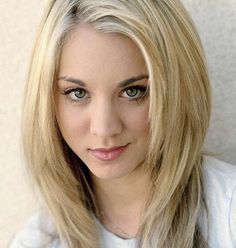 Cool Ideas of Long Shag Hairstyles - http://wehairstyles.com/cool-ideas-of-long-shag-hairstyles.html