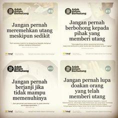 New Reminder, Reminder Quotes, Islamic Qoutes, Muslim Quotes, Social Quotes, Heartbroken Quotes, Quran Verses, Doa, Self