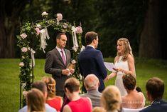 schloss schoenfeld, Germany Wedding, casamento na Alemanha, fotografo brasileiro Alemanha, stendal wedding, Milena Reinert, fotografo brasileiro