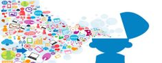 Social's Role on Shaping Innovation