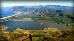 Benguela Cove Lagoon Wine Estate offers exceptional experiences for everyone. African Image, Exotic Places, Lush Green, West Africa, Coastal, Tours, World, City, Water