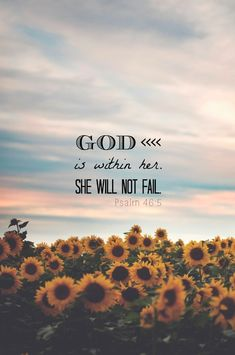 46 wallpaper The Effective Pictures We Offer You About watch wallpaper yellow A quality picture can tell you many things. You can find the … Jesus Wallpaper, Bible Verse Wallpaper, Wallpaper Quotes, Religious Wallpaper, Bts Wallpaper, Bible Verses Quotes, Jesus Quotes, Faith Quotes, Scriptures