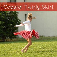 Today we have our friend and most-amazing sewist Katy from No Big Dill joining us today for Skirting the Issue. Here she is with a fantastic skirt for all ages! Take it away Katy…… What a truly inspiring idea to help girls who sometimes might feel neglected feel simply loved and beautiful. I love tangible […]