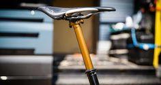 manugamboa80 | bike blog: Nueva tija telescópica de FOX: FOX Transfer