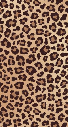 leopard print background phone wallpapers ~Nice wallpaper that would make your background a whole lot better~ Iphone Wallpaper Vsco, Macbook Wallpaper, Iphone Background Wallpaper, Cellphone Wallpaper, Aesthetic Iphone Wallpaper, Cute Patterns Wallpaper, Trendy Wallpaper, Pretty Wallpapers, Desktop Wallpapers