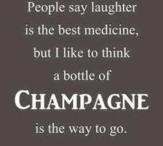 17 Best images about Pass the Bubbly - Champagne on Pinterest ...
