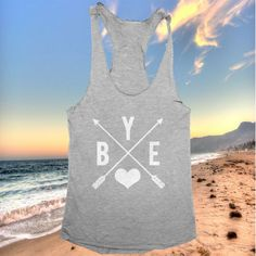 love-cross-arrow-Tank-top-women-ladies-gift-yoga-gym-fitness-muscle-tops-workout