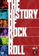 Various - History Of Rock N Roll 1 - [DVD] WARNER https://www.amazon.fr/dp/B001QC2LHG/ref=cm_sw_r_pi_dp_x_hYiQxbJGTYHS6