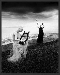 Misha Gordin Inspiration Anything is possibleBelieve in your power create change