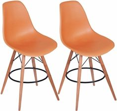 Paris Tower Bar Stools Offered in an array of colors, adds colorful inspirations to enhance your décor setting.
