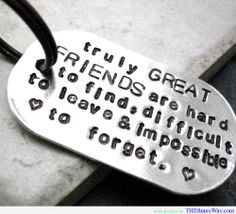 best friend quotes | best-friend-quotes-4.jpg#Great%20friend%201000x909