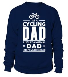 # Cycling Dad T Shirt .  HOLIDAYS GIFT CHIRISTMAS TSHIRT pet dog cat Grab It In Time For Gift Available For A LIMITED TIME Satisfaction Guaranteed Safe Secure Checkout via PayPal Visa Mastercard VERY High Quality Premium T Shirts Buy 2 or more and save on shipping