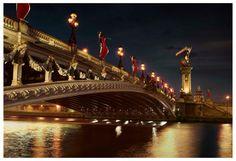 Puente Alejandro Magno