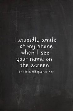 First love quotes, sweet love quotes, love is sweet, short quotes about love First Love Quotes, Sweet Love Quotes, Life Quotes To Live By, Me Quotes, Sweet Romantic Quotes, First Crush Quotes, Love Qoutes, Sweet Qoutes, You Make Me Smile Quotes