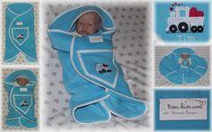 http://www.crea-kids.com/pages/visitez-notre-boutique-6235514.html#!/~/product/category=1956958=10390686  Couvertures nomades personnalisées ! D'un geste bébé est couvert ou découvert ! Même sans le réveiller ! Compatible avec sièges auto (clips 3 points), sièges, transats... Choisissez vos tissus préférés dans la boutique ! Livraison partout dans le monde  Baby is covered or uncovered! Even without waking! Compatible with car seat, seats... Choose your fabrics! Delivery anywhere in the…