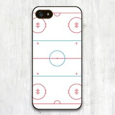 Ice Hockey Rink fashion Painted Soft Black Skin Mobile Phone Accessories For iPhone 6 6S Plus 5 5S 5C 4 4S Case Back Cover Digital Guru Shop Check it out here---> http://digitalgurushop.com/products/ice-hockey-rink-fashion-painted-soft-black-skin-mobile-phone-accessories-for-iphone-6-6s-plus-5-5s-5c-4-4s-case-back-cover/