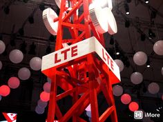 Vodafone UK turning on 4G LTE in new locations in coming weeks - http://www.aivanet.com/2013/10/vodafone-uk-turning-on-4g-lte-in-new-locations-in-coming-weeks/