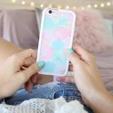 Aspyn Ovard X Wildflower iPhone 6/6s Case