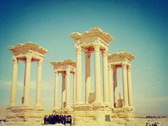 Türkei Urlaub bei uns günstig buchen. #türkei #reise #urlaub #sehenswürdgikeit #lastminute www.bucher-reisen.de