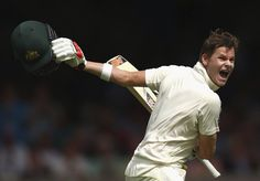 SYDNEY: Steve Smith's sole aim will be to keep Australia in the winning habit when they take on Pakistan in the third Test. The recall of Steve O'Keefe Steve O, Steve Smith, Steve Waugh, Cricket Wallpapers, Match Score, State Of Play, David Warner, Latest Cricket News