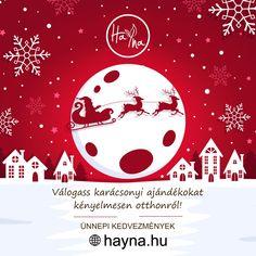 Válogass karácsonyi ajándékokat kényelmesen otthonról! #ajándékötlet #karácsony2020 #férfiaknak #nőknek #veddahazait #kézműves #natúrszappan #natúrkozmetikum #parabénmentes #haynaszappan #akció #karácsonyikedvezmény @haynaszappan