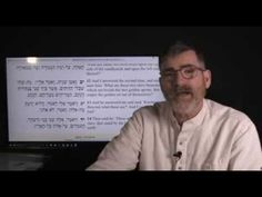 WATCH NOW Why Does God Have to Send Two Witnesses