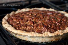 Classic-Pecan-Pie-2-Barbara-Bakes