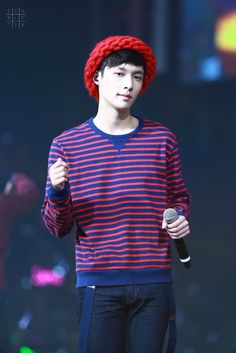 LAY | EXO'luXion
