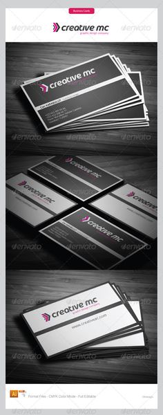 20 bold black u0026 white business card designs business card design inspiration business cards pinterest business cards and design inspiration