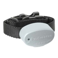 Invisible Fence? R21 Compatible Dog Fence Collar 7k Frequency $149.95