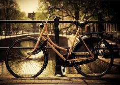 Resolution: size: 1089 kB - bicycle in amsterdam netherlands ultra hd wallpaper Holland Netherlands, Amsterdam Netherlands, Amsterdam Wallpaper, Best Hostels In Europe, Retro Bike, Eindhoven, Canvas, Old Town, Hd Wallpaper