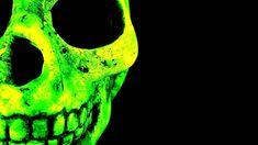 Boris Brejcha - Nothing Seems To Be Creepy, Scary, Spooky Halloween, Halloween Stuff, Halloween Wallpaper, Dark Art, Psychedelic, Horror, Fantasy