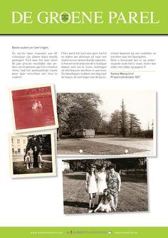 Onze eerste krant van dit schooljaar is een feit... Veel leesplezier!  http://issuu.com/khwilrijk/docs/ci_schoolkrant_okt2013_def_solo