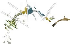 PROVIDENCE DIGS_ Designing Infrastructural Soil for Grounded Urbanism