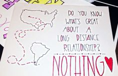 Love the map idea Missionary Homecoming, Homecoming Signs, Airport Signs, Welcome Home Signs, Sister Missionaries, Do Love, Coming Home, Long Distance, Lds