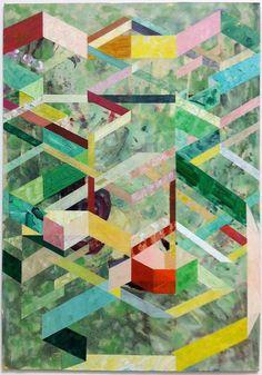 Artist of the Day: Jadranko Rebec. See more of his work on Saatchi Art: http://www.saatchiart.com/account/artworks/747369