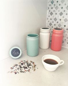 Wish Decor - Montreal based interior design and decorating studio. Fly Shop, Thanksgiving Sale, Design Consultant, Spoons, Contents, Home Gifts, Service Design, Coffee Cups, Chalkboard