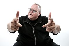 America First Media Group is honored to announce that another major player in the fight for justice in the unsolved murder of Seth Rich has joined us. Last night, Entrepreneur and Mogul Kim Dotcom … Kim Dotcom, Seth Rich, Fight For Justice, Personal Branding, New Zealand, Product Launch, Google, Musical, Internet