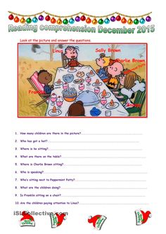 Reading - English ESL Worksheets for distance learning and physical classrooms English Grammar For Kids, English Worksheets For Kids, English Lessons For Kids, Kids English, English Reading, Learn English Words, English Writing, English Vocabulary, Preschool Worksheets